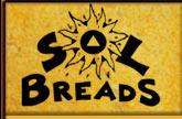 Sol Breads