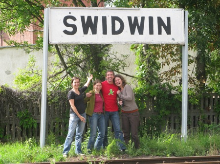 swidwinsign