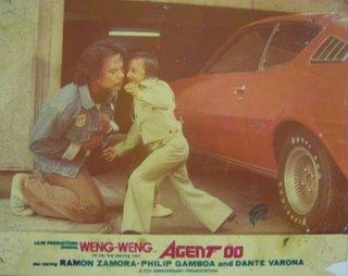 Wang Wang 1