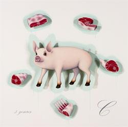 5-genres-de-viande-sml