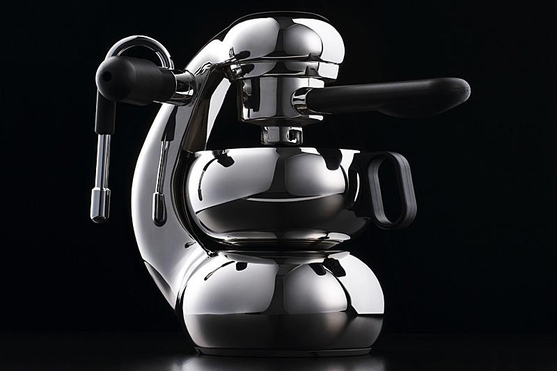 OTTO Espresso