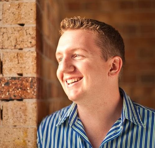 Mike Boyd Entrepreneur