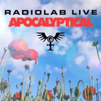 radiolab-live-apocalyptical-15